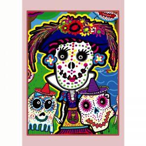 Mexicanitos