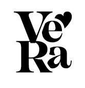 VeRa Romántica