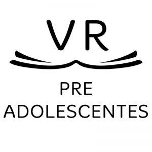 Pre Adolescentes