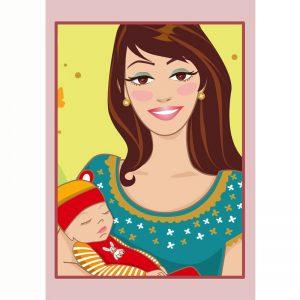 Guias Embarazo, Bebés y Mamás